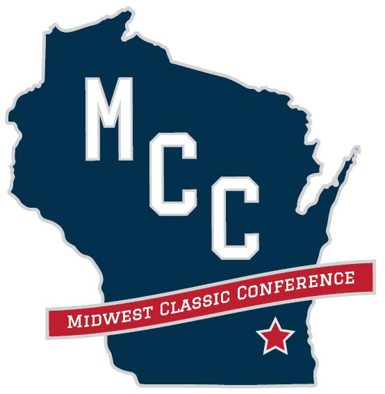 Welcome to the Midwest Classic Conference